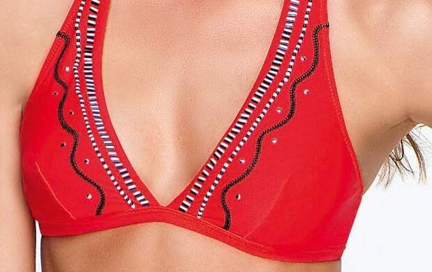 Bikini marca Admas por 12,80 €