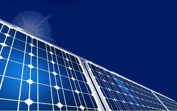 Curso online energía solar térmica 24€