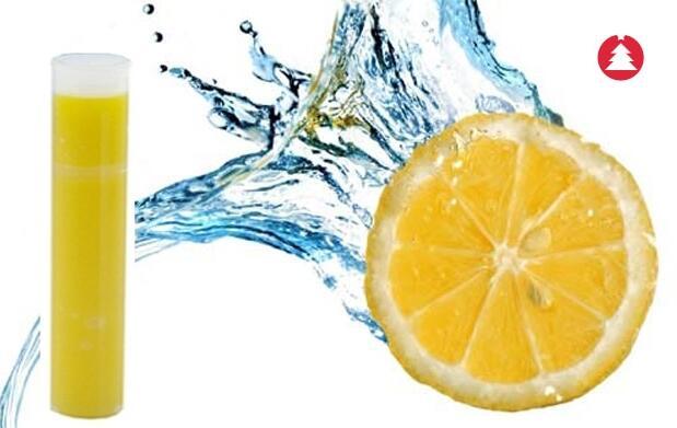 Ducha elimina cloro y ahorra agua 29€