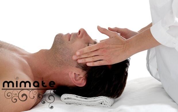 Tratamiento facial unisex ultrasonidos 19€