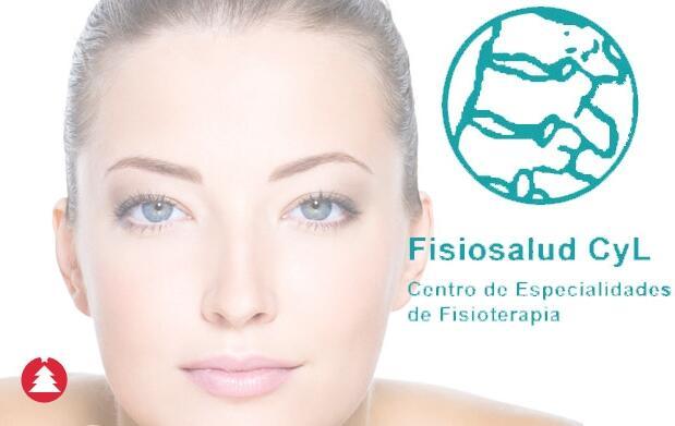 Radiofrecuencia facial y mascarilla 29€
