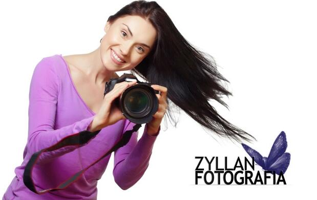 Curso de fotografía digital por 19€
