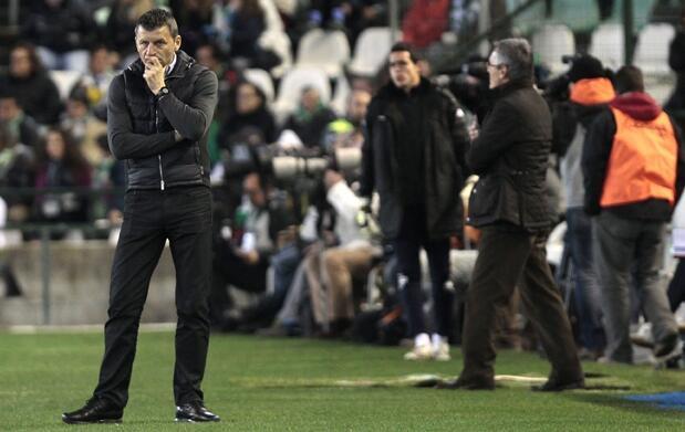 Real Valladolid vs Getafe por 10 €