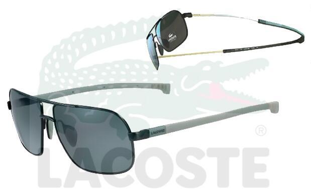 Gafas de sol Lacoste caballero 65€