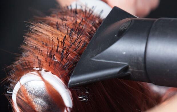 3 sesiones completas de peluquería 19€