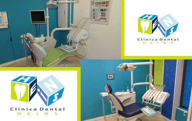 Empaste dental por 19€
