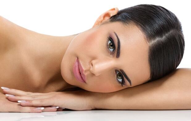 Higiene facial con radiofrecuencia 15,90€