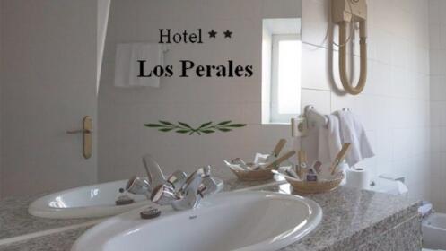 Escapada a Puebla Sanabria para 2 con noche y comida