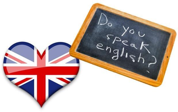 Curso online de inglés 40 horas 19€