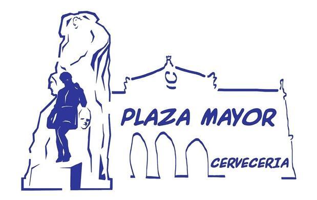Menú para 2 en la Plaza Mayor por 21€