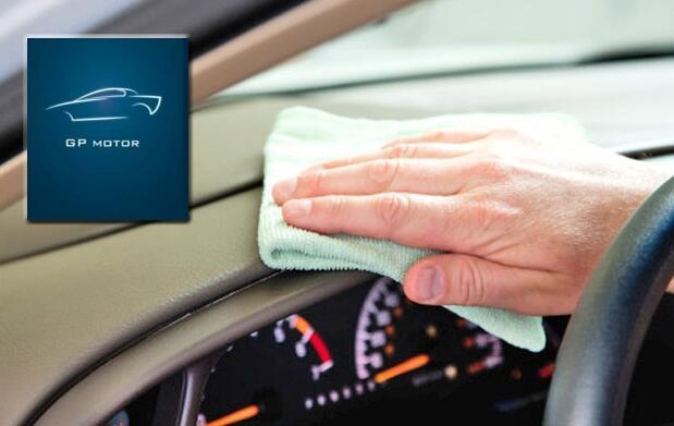 Lavado de coche interior y exterior 10€