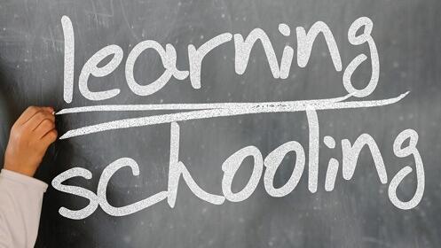 Curso online de inglés, posibilidad de varios niveles
