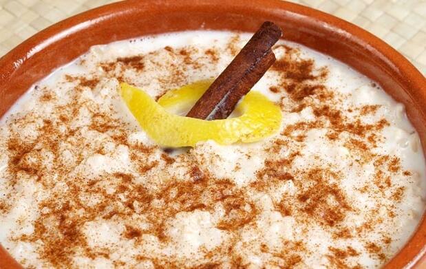 Menú para 2 con lechazo y Ribera 29,90€