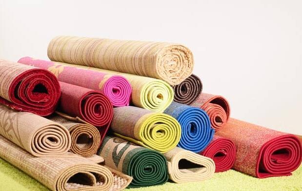 Limpieza a domicilio de alfombras 19€