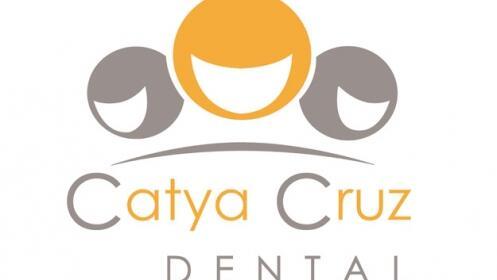 Sonrisa perfecta con esta limpieza dental con ultrasonidos