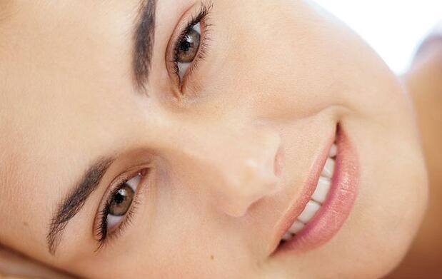 Limpieza y lifting facial ultrasonidos 19€