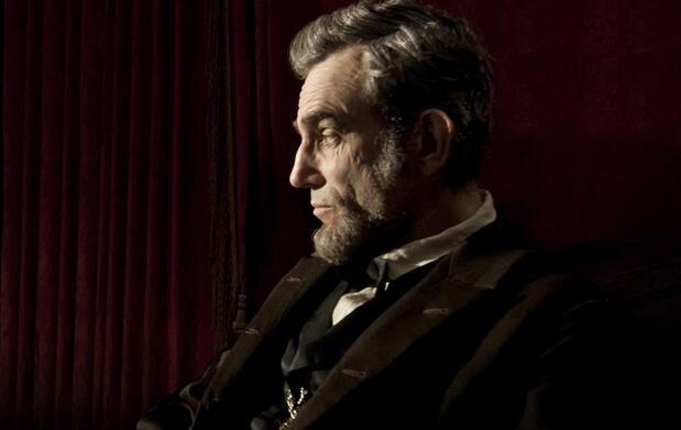 Cine: 'Lincoln' de Spielberg por 4 €
