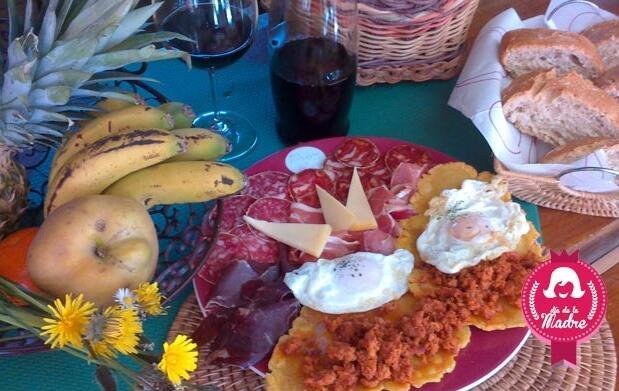 2 noches y cena para 2 en Llanes 75€
