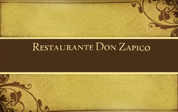 Menú de lujo para 2 con solomillo 24€