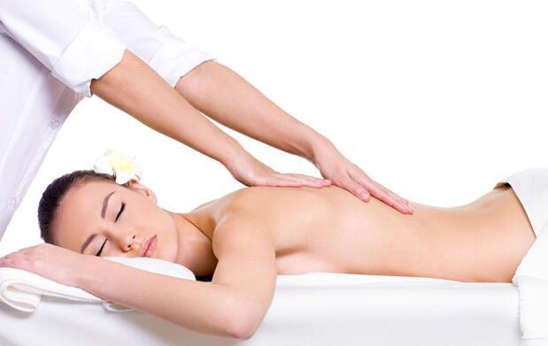 3 masajes cuerpo completo 29,90€