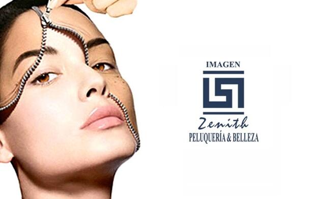 3 sesiones facial anti-manchas 69€