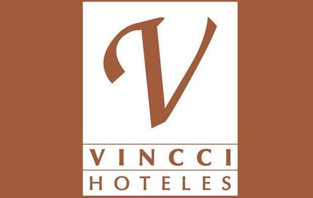 Menú de lujo Hotel Vincci para 2 por 32€