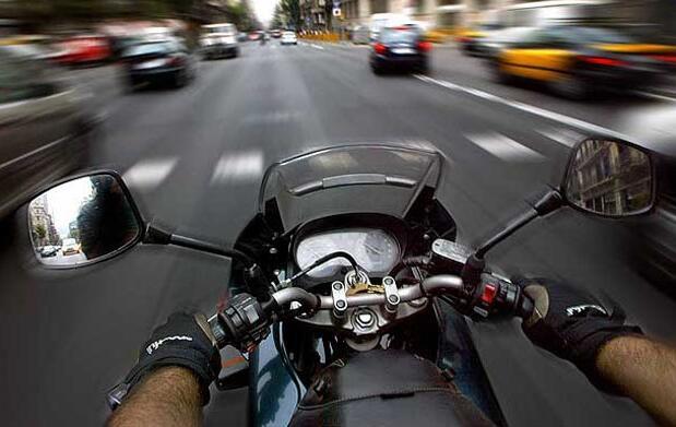 Tu carnet de coche o moto por 32€