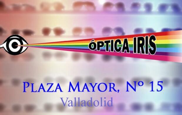 Cupón de 39€ por 7€ en Óptica Iris