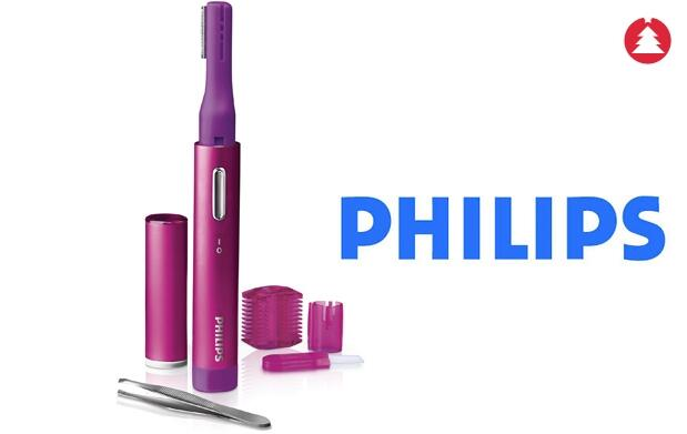 Perfilador Philips por 16€