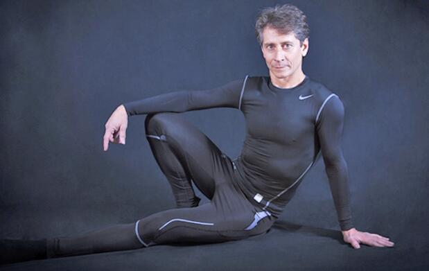 1 mes de Yoga, Pilates o Tai-chi por 19€
