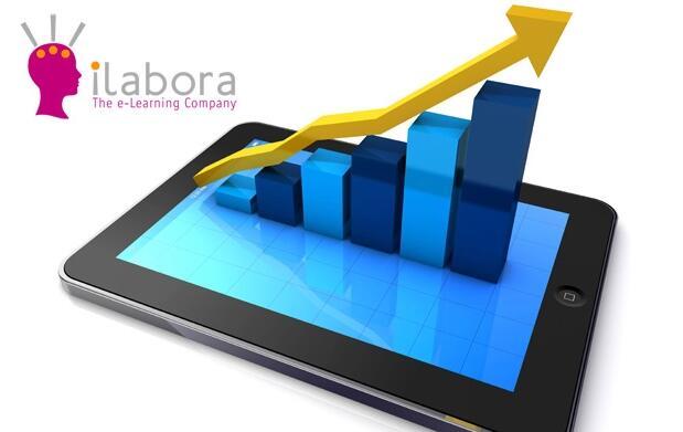 Curso online posicionamiento web, SEO 19€