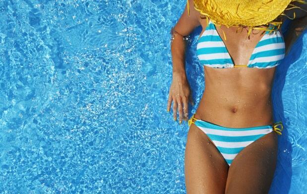 10 presoterapias para estilizar tu figura
