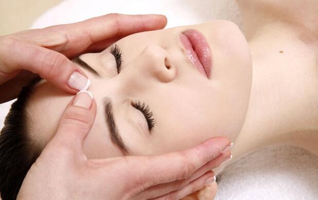 Limpieza facial con ozono 16,90€