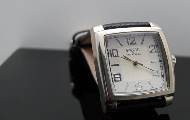 Reloj Pertegaz por 22,90 €