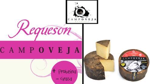 Selecci n kilo de oveja por oferta con descuento - Campoveja comprar ...