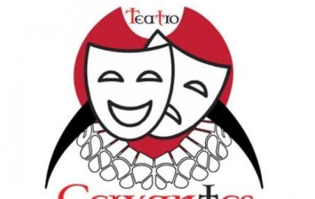 La banda de Mireia (OT) en el Teatro Cervantes