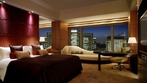 10 o 20 noches de hotel para 2 desde 11€