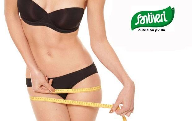 4 dietas, consulta y seguimiento por 21€