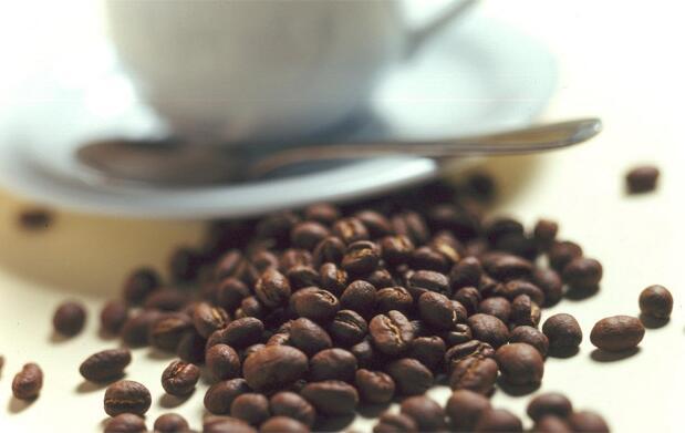 Cafetera Philips Senseo 29,95 €