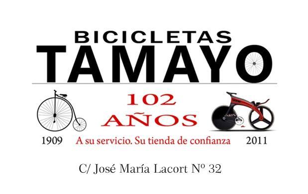 Puesta a punto de bicicleta por 19€