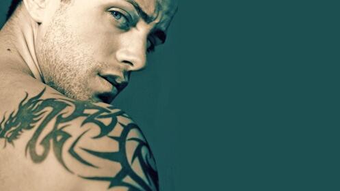 Hazte el tatuaje que siempre has soñado