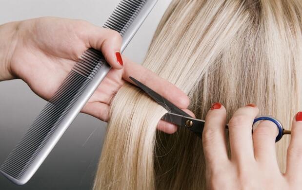 4 sesiones peluquería con hidratación 19€