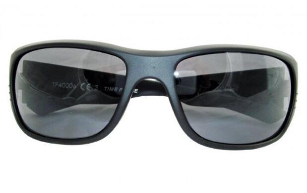 Gafas de sol Time Force por 19€