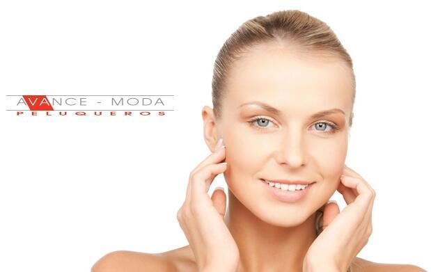 Limpieza facial orbicular por 19€