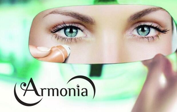 Tratamiento de ojos Tomate Bio 18€