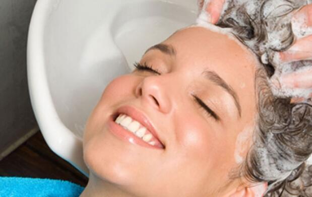 Tratamiento de bótox para el cabello