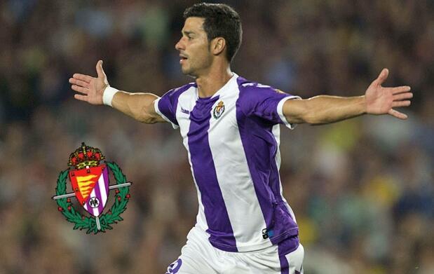 Real Valladolid vs Sevilla F.C. 12€