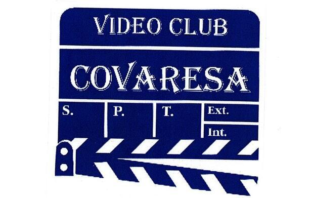 Alquiler de 10 películas por 9,90€