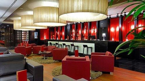 Nuevo menú de verano para 2 Hotel Vincci ****