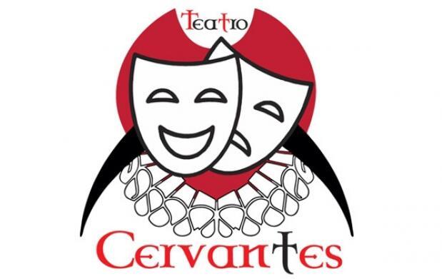 Comedia musical: Colón...izando 1492 Sonrisas